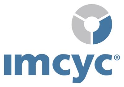 logo_IMCYCb.png