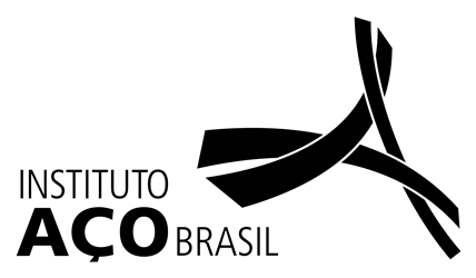 aco brasilb1.JPG