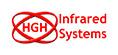 HGH_logo.jpg
