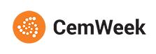 b1 cemweek.png