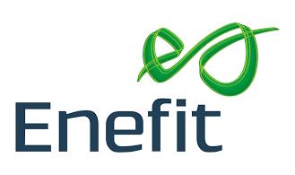 enefit1.png