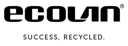 logo-ecolan-slogan-black b.png