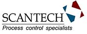scantech_logo.png