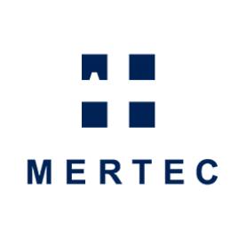 merterc b1.png
