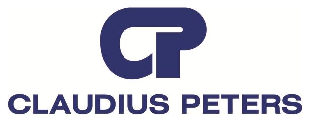 claudius1b.jpg
