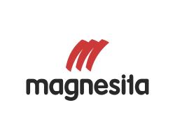 magnesita 1.png