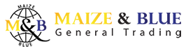 logo_maizeandblue.png