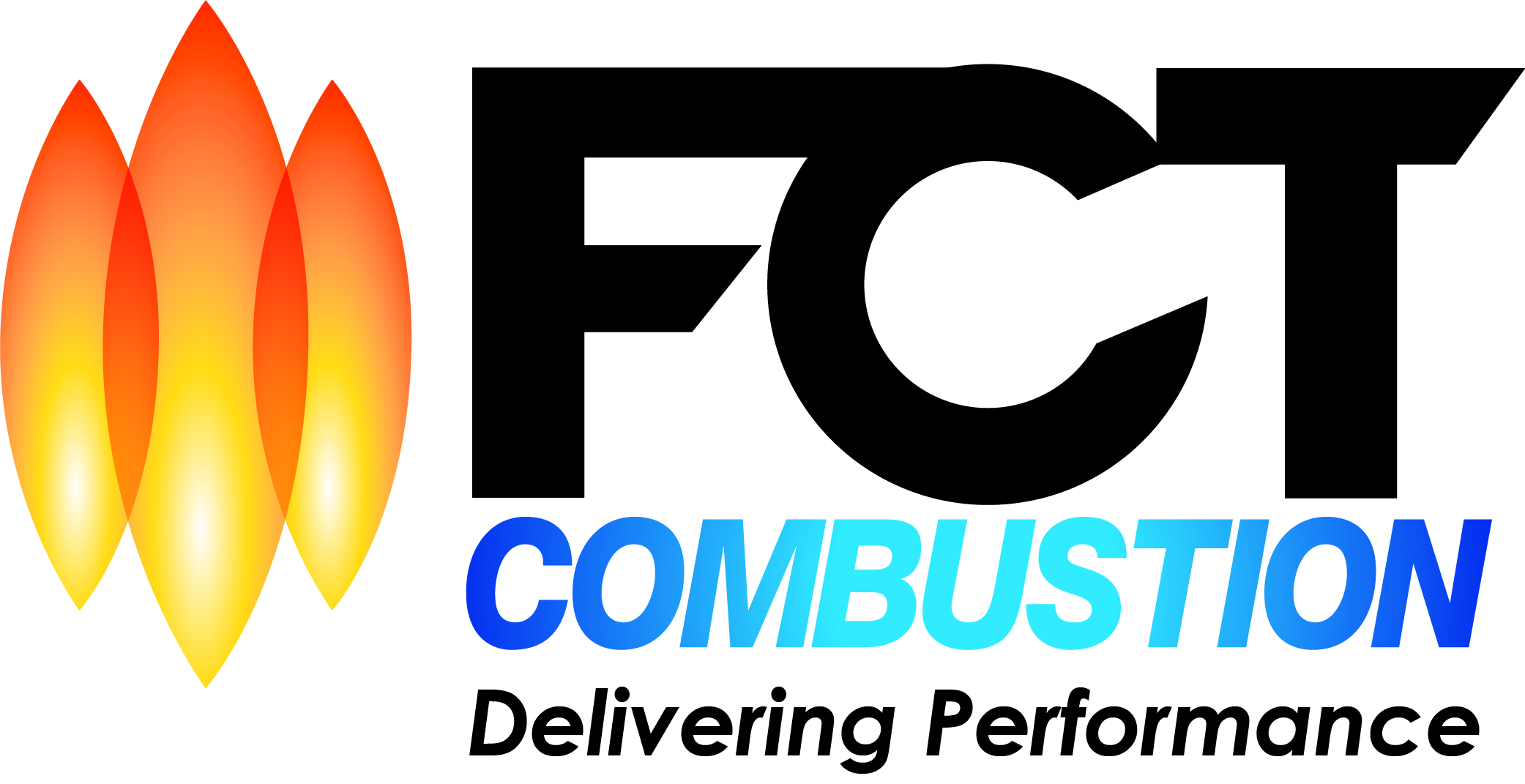 FCT Logo CMYK_500x257.jpg