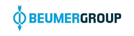 Beumer_Group_Logob1.png