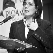 Lucila Maria Teixeira Caselato Sustainability Manager Brazil Steel Institute