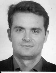 Phillip Hempel Senior Sales Manager Gebr. Pfeiffer