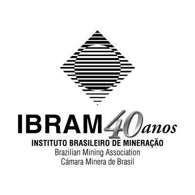 ibram brasil1.jpg