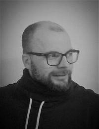 Dr. Mikko Räisänen Development Manager Ecolan Oy
