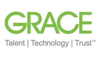 Grace color logo (2) bb.jpg
