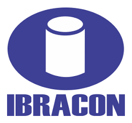ibracon.png