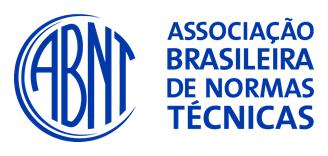 abnt-logo-BE089ABB49-seeklogo bb.png