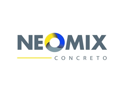 neomix concreto.jpg