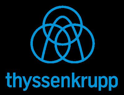 Thyssenkrupp_AG_Logo_2015bb.png