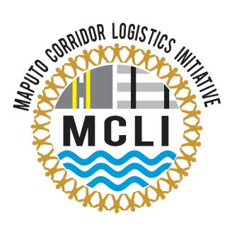 mcli-logo300.png