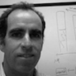 Miguel Senior senior building materials industry expert
