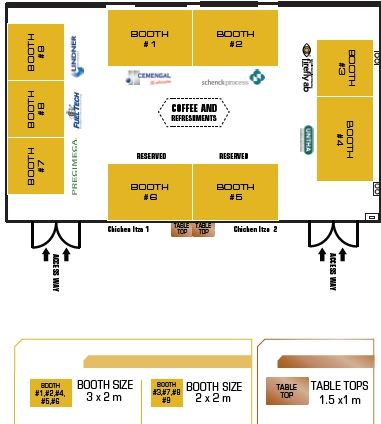 floor plan mexico.jpg