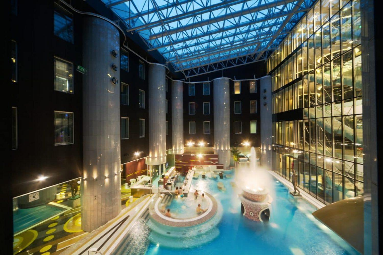 Tallink-Spa-Hotel-2-1500x0-c-default.jpg