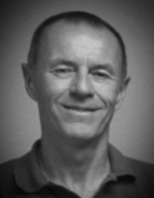 Blaz Jurko, Sales and Marketing Consultant, Gebr. Pfeiffer, Inc. of Pembroke Pines, Florida