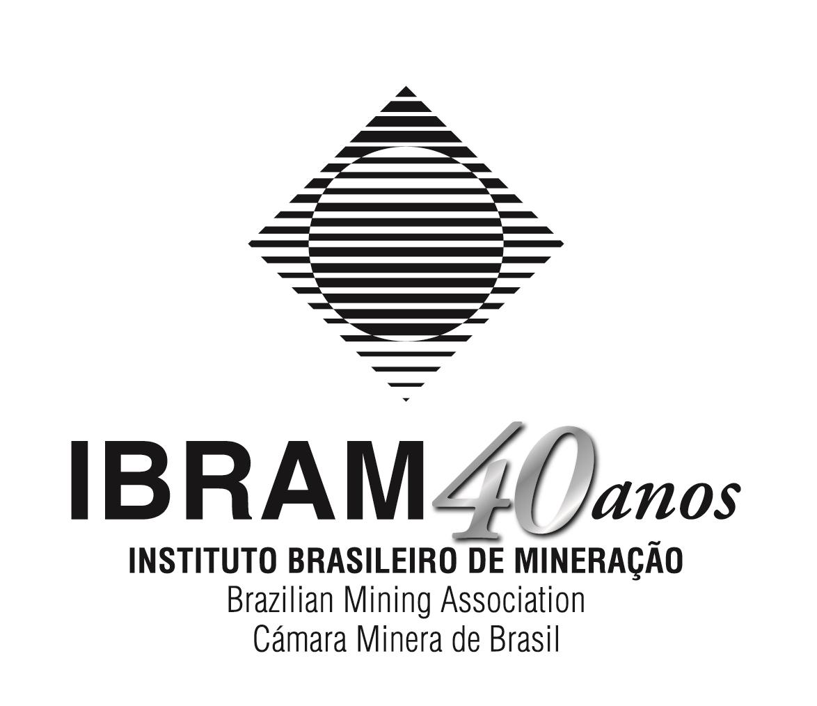 ibram logo good.jpg