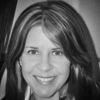 Laura Goldner, Senior Analyst, Cw Group