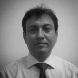 Onkar Kapoor, Head Power Business, Jk Organization