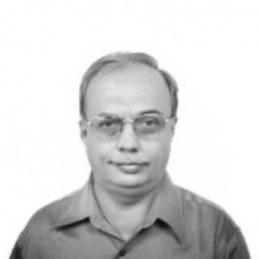 Dipak Mehta Proprietor Greentech Engineering