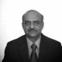 Keshavan Kasturi Vice-President – Planning & Development ACC Minerals