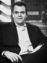 Adriano Canela Project Director Suzano Papel e Celulose