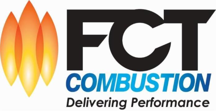 fct logo.jpg