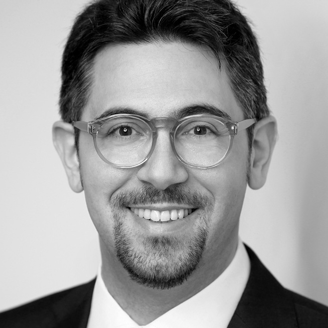DR. ALEXANDER SCHOPF, UNIVERSITY OF STUTTGART (GERMANY)