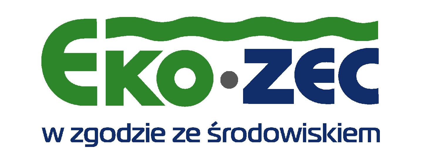 Eko-zec.jpg