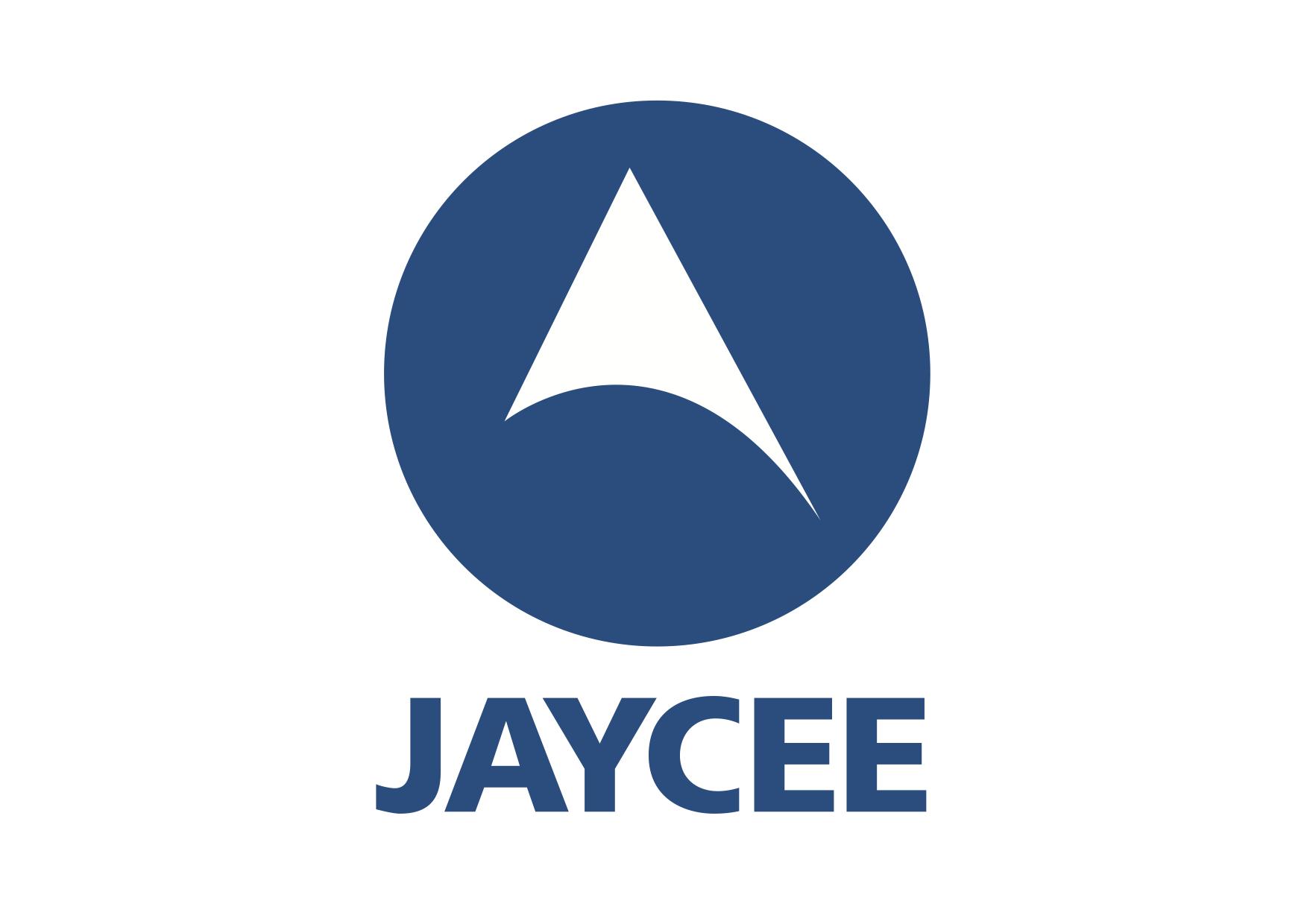 Jaycee_logo.jpg