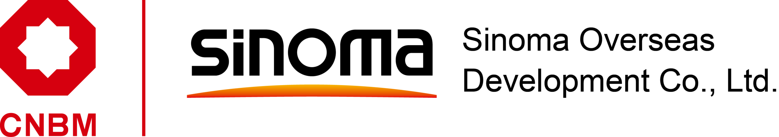 Company Logo-PNG.png