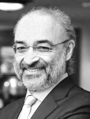 Satbir Ahluwalia, Vice President, EnviroCare International, Inc.