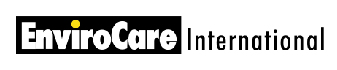 Logo_Envirocare Intl_Color.jpg