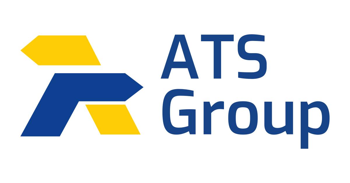 ATS Group.png