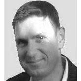 Luc REIBEL, C.O.O. & Head of Sales, ATS Group