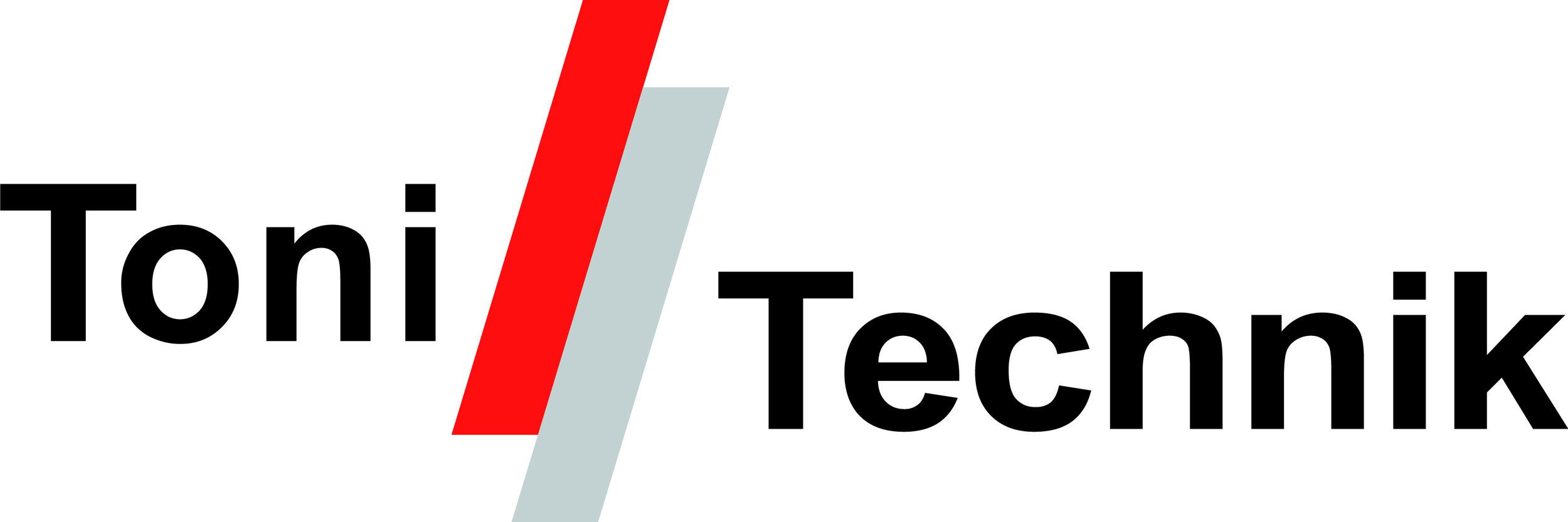 TT-Logo_high-res.jpg