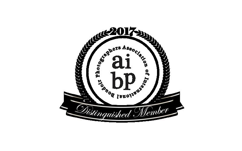Association of International Boudoir Photographers