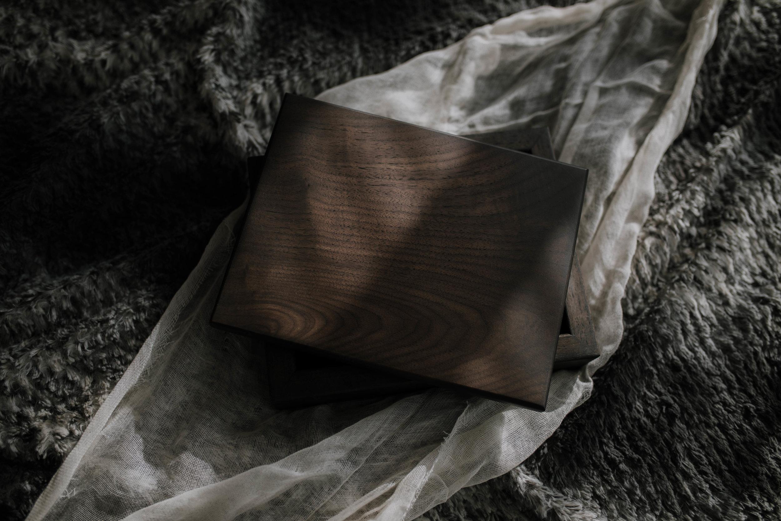 woodbox (2 of 3).jpg