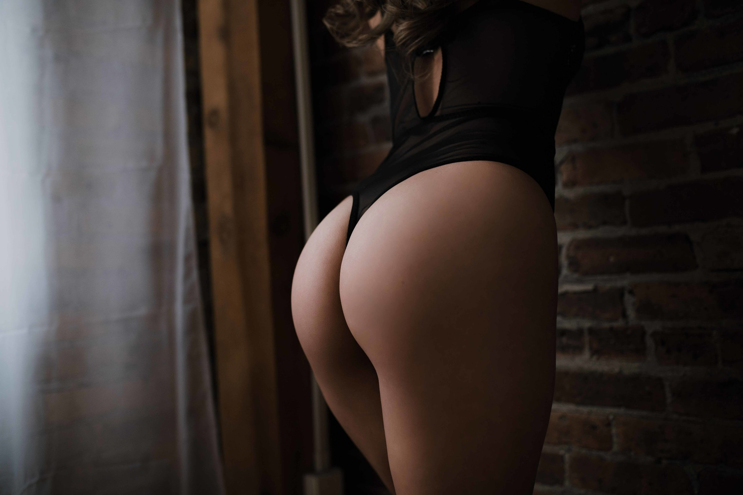 Milwaukee_Boudoir_-69.jpg