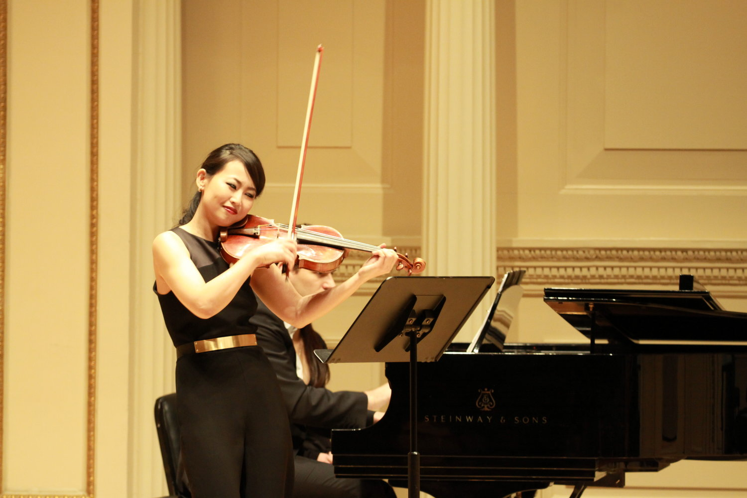 Xi Wang at Carnegie.jpg