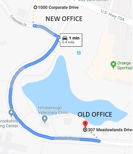 Office to Office Map.jpg