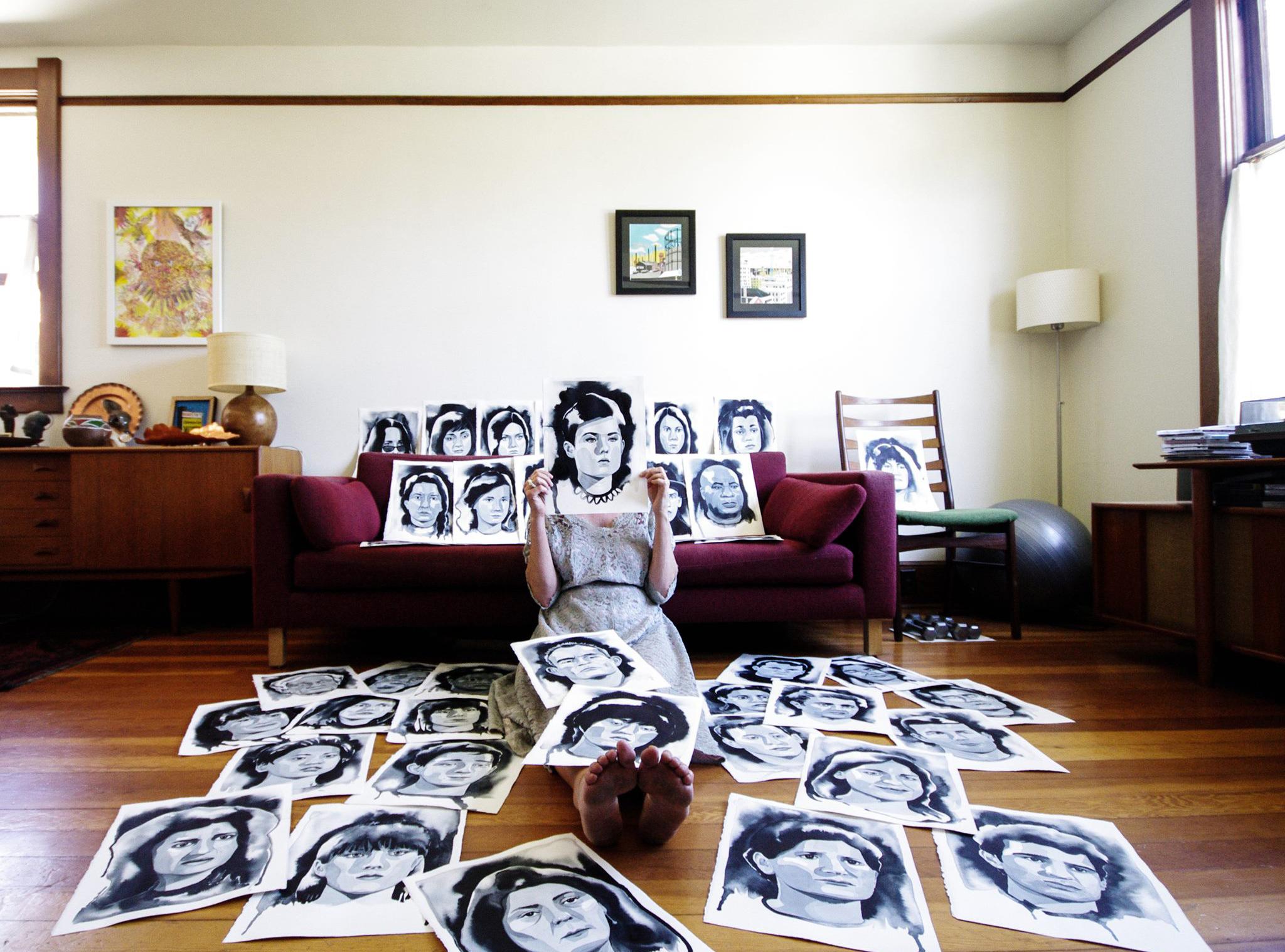 photo by  www.wendynesbitt.com