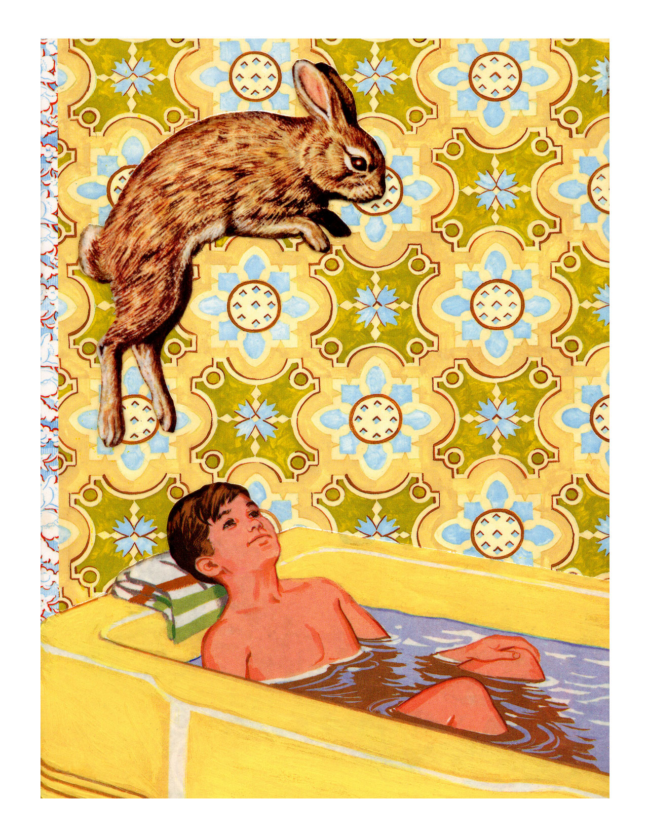 card-Boy-in-Tubw.jpg